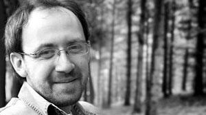 Сергей Оробий
