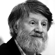 Владимир Шаров